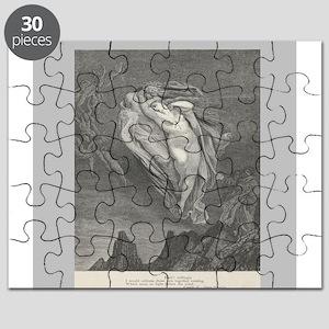 29 Puzzle