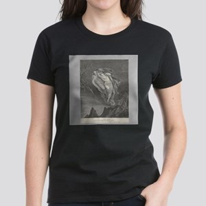29 Women's Dark T-Shirt