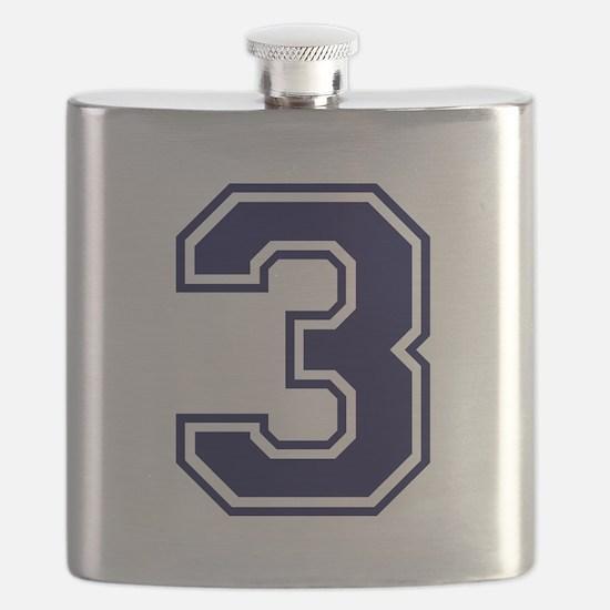 bluea3.png Flask