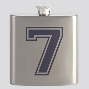 bluea7 Flask