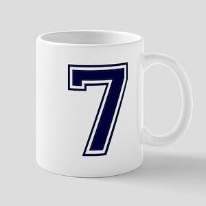 bluea7 Mug