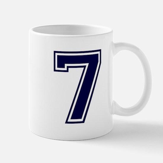 bluea7.png Mug