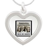 Anti obama Heart