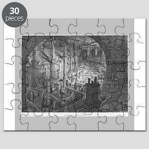 24 Puzzle