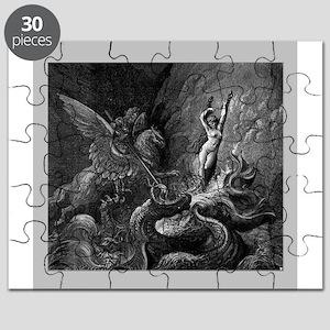 22 Puzzle