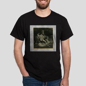 20 Dark T-Shirt