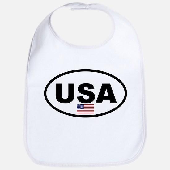 USA 3.png Bib