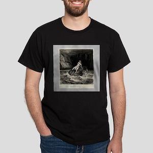 14 Dark T-Shirt
