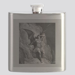 7 Flask