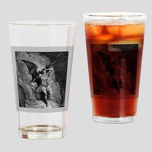 7 Drinking Glass