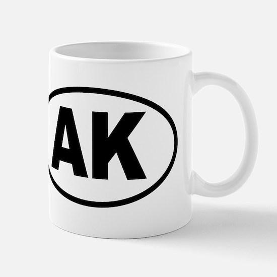 AK 1.png Mug