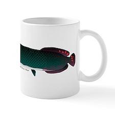 Arapaima (from Audreys Amazon River) Mug