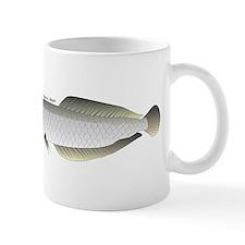 Arowana (from Audreys Amazon River) Mug