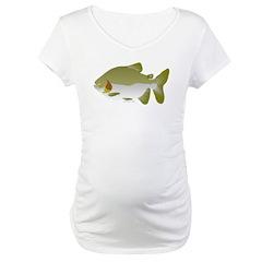 Pacu fish Shirt