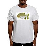 Pacu fish Light T-Shirt