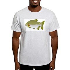 Pacu fish T-Shirt