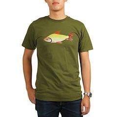 prochilodus (from Audreys Amazon River) T-Shirt