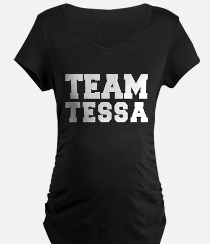 TEAM TESSA T-Shirt