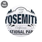 Yosemite Slate Blue 3.5