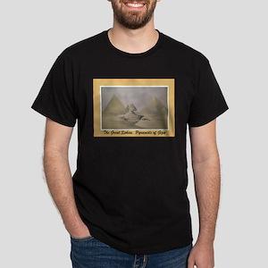 ZadDSCN6183 T-Shirt