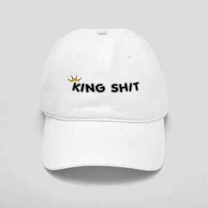 b6c22f9ae3b Crown Royal Caps Hats - CafePress