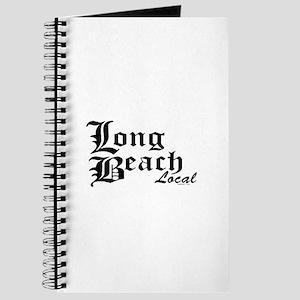 Long Beach Local Journal