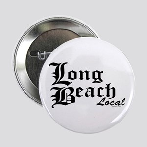 Long Beach Local Button