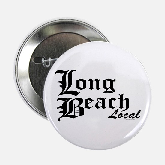 Long Beach Local Button