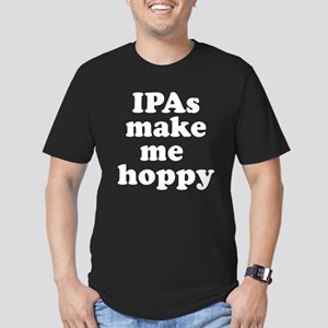 ipa T-Shirt