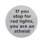 Red Lights Atheist 3.5