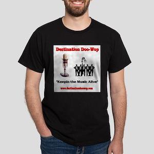2006logo1 T-Shirt