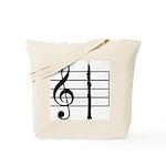 Oboist's Gig Bag for Accessories