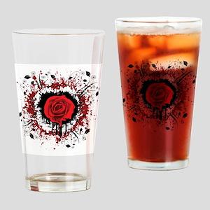 10216985 Drinking Glass