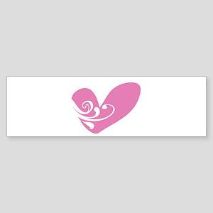 67974746 Sticker (Bumper)