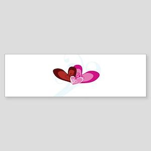 67974766 Sticker (Bumper)