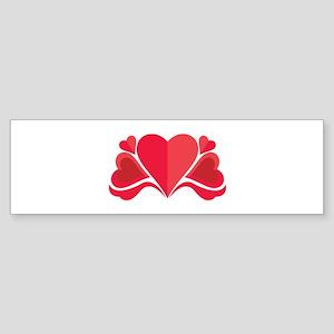 88323596 Sticker (Bumper)