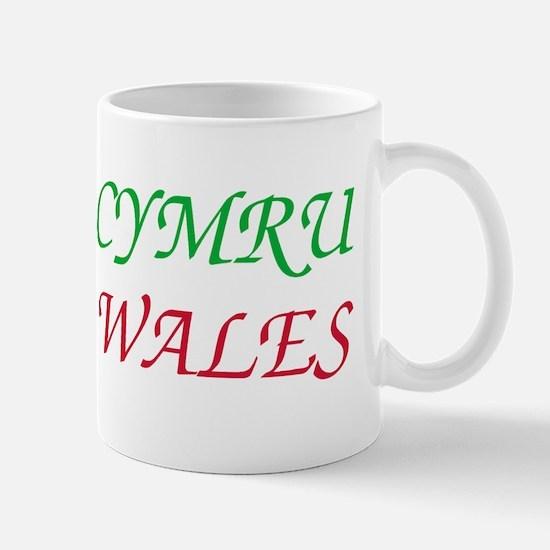 Wales-Sticker2.png Mug