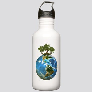 Protect Our Nature Stainless Water Bottle 1.0L