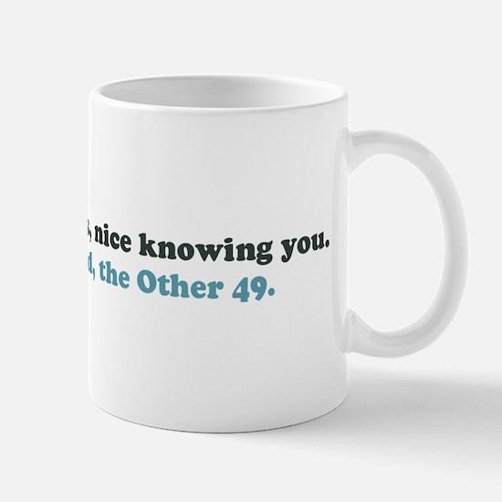 other49 Mugs