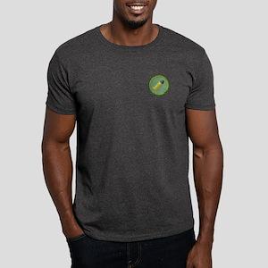 Ammo Dark T-Shirt