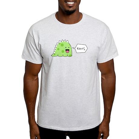 rawr.psd T-Shirt