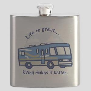 RVinggreat Flask