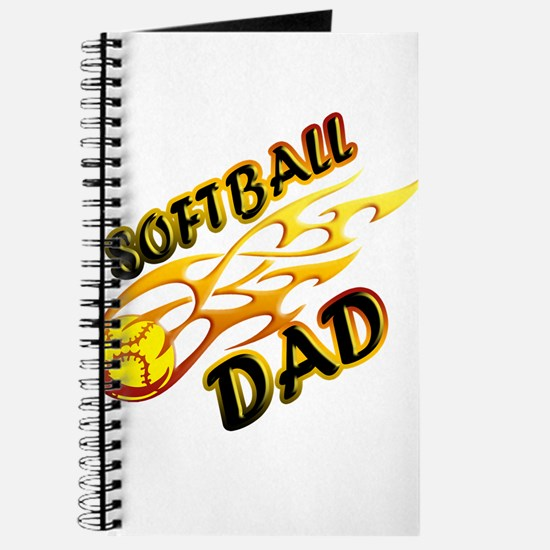 Softball Dad (flame) copy.png Journal