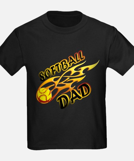 Softball Dad (flame) copy.png T
