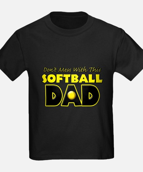 Dont Mess With This Softball Dad copy.png T