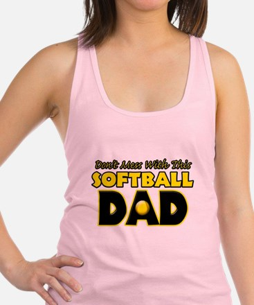 Dont Mess With This Softball Dad copy.png Racerbac