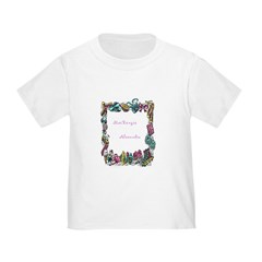 Personalized T