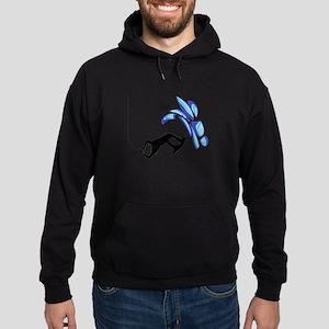 WAKEBOARD WAYS Sweatshirt