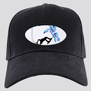 WAKEBOARD WAYS Baseball Hat