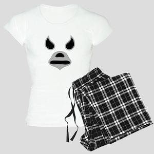 El Santo Women's Light Pajamas